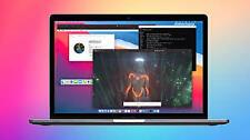VMware Fusion Pro 12.0 Key Instant Delivery Multi Device Apple Mac 2020