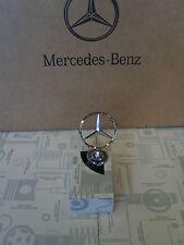 original Mercedes Benz Stern W124 W202 W203 W208 W210 W211 W220