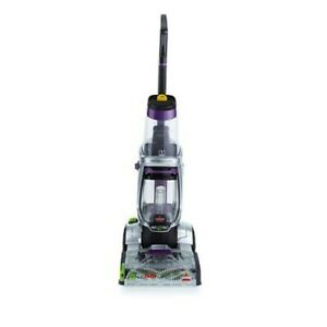 BISSELL ProHeat 2X Revolution Pro Carpet Cleaner with Accessories