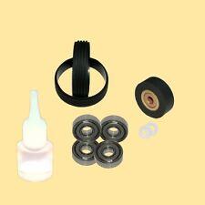 Für Service Kit 9 für Studer B67 B-67 Bandmaschine Reel-to-Reel Tape Recorder