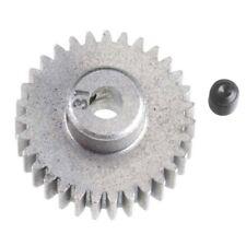 Traxxas 2431 Pinion Gear 48P 31T w/Screw