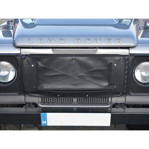 Land Rover Defender 90/110 Radiator Muff
