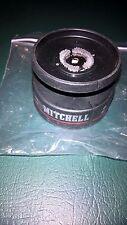 Mulinello da Pesca Mitchel modelli 1040 G & G410 BOBINA Assy. Mitchell Parte N. rif. 84753.