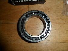 Yamaha Gear Shift Tambor nos Cojinete 93306-90602