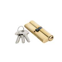 Carl F Euro Cylinder Locks, Door Barrel, Anti Drill, Pick, - UPVC lock.