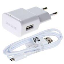 Cargador de casa Samsung Eta-u90e blanco - Ir-shop
