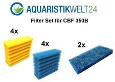 Unbranded Pond Filter Filter Sponges