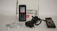 telephone portable  sagem my 600v