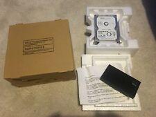 Playstation 2 PS2 disco duro de Linux y adaptador de red SCPH - 10310 E