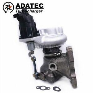 For Honda CRV Civic 1.5 T L15B7 2SV 2HX Turbo Charger 49373-07011 49373-07012