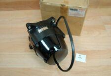 Yamaha FZ750 2KT-81600-53 Lichtmaschine  Genuine NEU NOS xw003