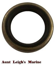 Marine Oil Seal for Mercury Mariner Driveshaft 18-2026 Replaces 26-16977