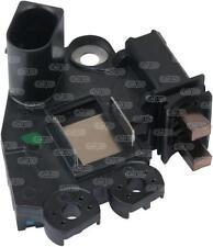 Spannungsregler Lichtmaschine Regler Original VALEO 2542885 2543546 2580377
