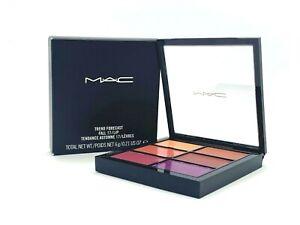 Mac Trend Forecast Lip Palette ~ Fall '17 ~ .21 oz BNIB