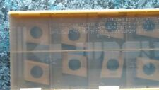 ISCAR T490 LNMT 1306PNTR- IC808   - 10 Inserts