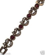 Bracelet Women Fashion Jewellery Girls Chain Bangle Lady Charm Gift
