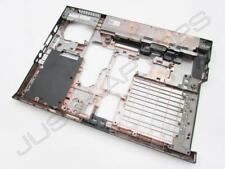 Genuine Dell Latitude E5400 Chassis Base Plastics Botom Case Tray 0C956C 0DXGRX