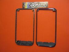CORNICE COVER FRAME PER DISPLAY SAMSUNG GALAXY S GT i9000 ALLOGGIO VETRO TOUCH