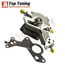 1x Pompe del vuoto Per VW Beetle Golf Jetta Passat AUDI FORD 038145209 1100630