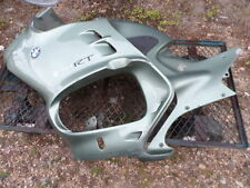 BMW R850RT R1100RT R1150RT OEM Left Side Cover 46632313691