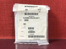 Genuine Ricoh SP3400 M012-4279 Cleaning Roller Ass'y #6B1702