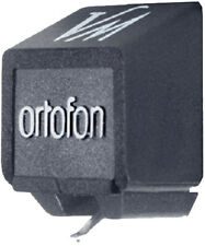 Stylus Nadel Tonabnehmer Ortofon VinylMaster VM White