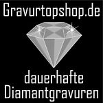 Gravurtopshop.de