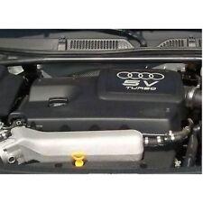 2001 Audi A3 TT Seat Leon 1,8T 20V AJQ Motor 180 PS