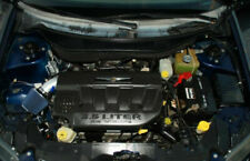 BCP BLUE 04-08 Chrysler Pacifica 3.5L 3.8L 4.0L V6 Short Ram Intake Kit+ Filter