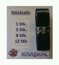 Eisstock Griffband Marke Karakal, *TOP QUALITÄT*