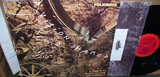 Folkways A Vision Shared Tribute Woody Guthrie & Leadbelly Dylan U2 Springsteen