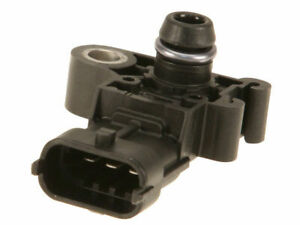 For 2016 Chevrolet Cruze Limited MAP Sensor AC Delco 89416MN 1.4L 4 Cyl