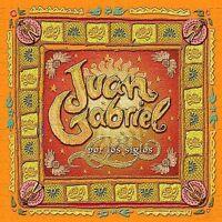 Por los Siglos by Juan Gabriel (CD, Oct-2001, Sony BMG) BRAND NEW FACTORY SEALED