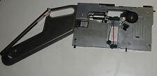 ZEVATECH PTF C8-6   Tape Feeder