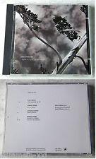 John Williams - Spanish Dreams .. 2002 Sony CD