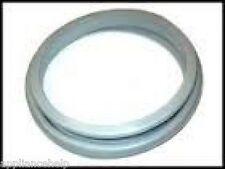 Hotpoint Bhwm Wmd Wmf Wml Series Washing Machine Door Seal Gasket