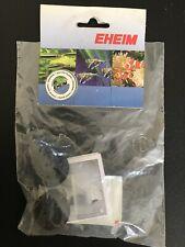 Eheim - Membrane 2 Pce (7210148)