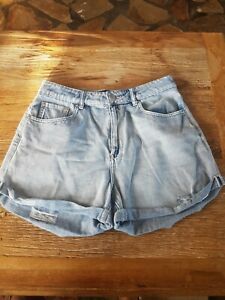 Decjuba shorts 12