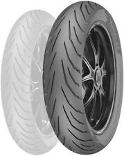 Pirelli Angel City Front or Rear 120/70-17 58S Motorcycle Tyre