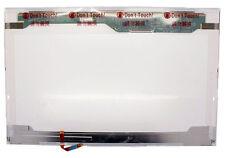 """BN LAPTOP LCD SCREEN LED 15.4"""" FOR IBM LENOVO SL500 MATTE"""