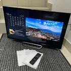 Sony KDL-32R435B - Fernseher HD LED TV - Triple Tuner - SAT