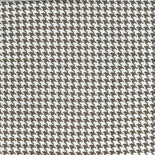 Michael Miller Tiny Houndstooth taupe 100% Coton Tissu Fat Quarter CX4835-TAU