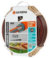 """GARDENA Comfort FLEX Schlauch Gartenschlauch 13 mm (1/2"""") 20 m (18033)"""