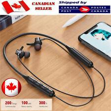 bluetooth 5.0 Headset Wireless Earphones L21 Earbuds Stereo In-Ear Headphones
