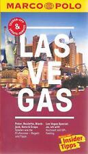 Las Vegas Poker Hochzeitsfeeling Roulette Marco Polo Reiseführer&Extra-Faltkarte