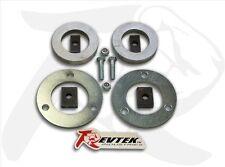 """Revtek 315 2"""" Leveling System - Chevy Silverado GMC Sierra Tahoe Yukon OPEN BOX"""