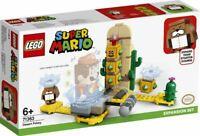 LEGO Super Mario: Desert Pokey Expansion Set (71363)