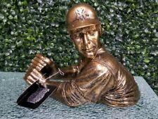 New York Yankees Wine Holder Bam Vino Baseball Fan Bottle Holder