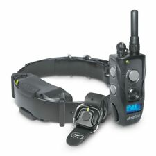 DOGTRA 1900S HANDFREE REMOTE DOG TRAINING COLLAR - 1200M DOG TRAINING