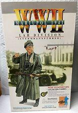 1941 Maripul - KURT - Action Figure - WW2 Lah Division - Dragon Toys - Brand New